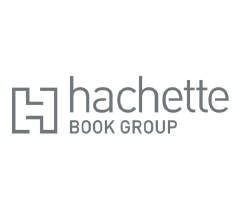 Hachette Group