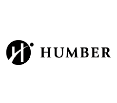 Humber Publishing